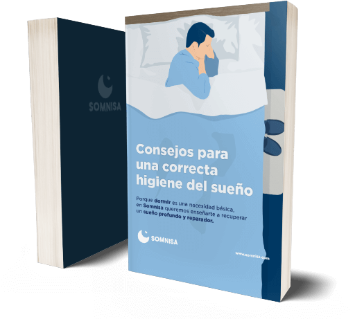 Ebook insomnio