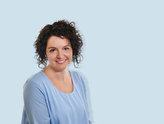 Christina Ilioudi