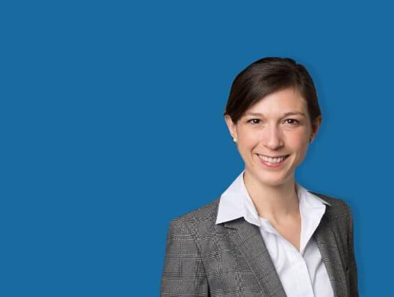 Cristina Zunzunegui