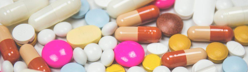 pastillas insomnio