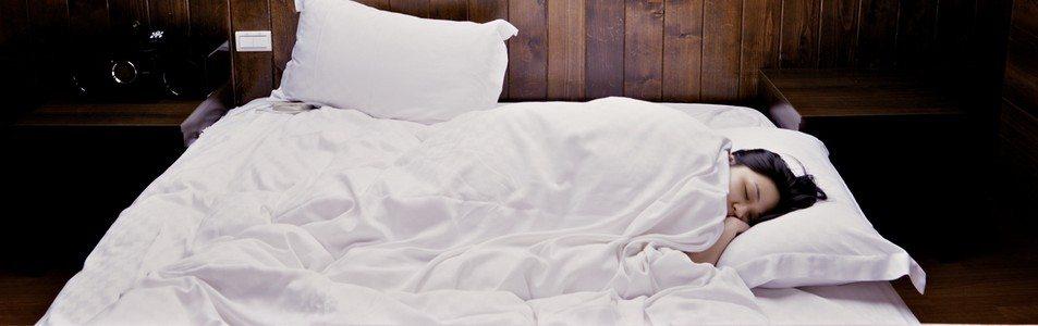 insomnio-sintomas