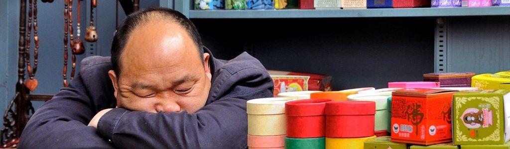 trabajo-de-noche-no-puedo-dormir-de-dia