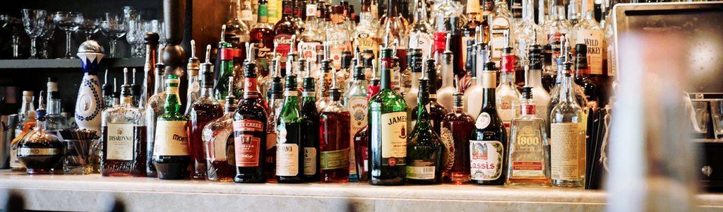 alcohol y sueño