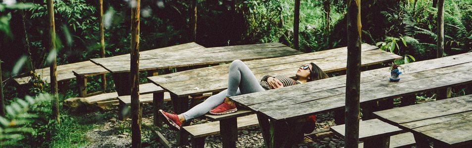 como afecta la siesta a nuestro sueño