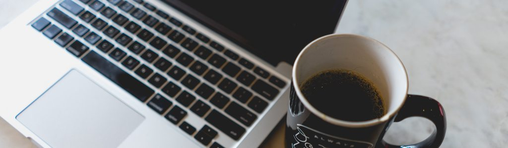 Terapia online insomnio