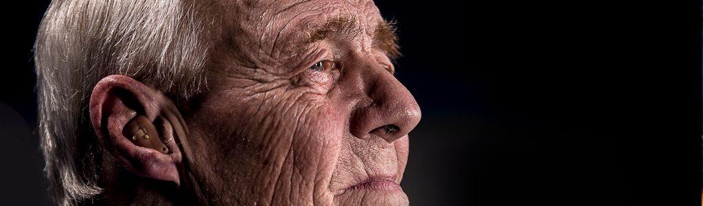 insomnio-ancianos
