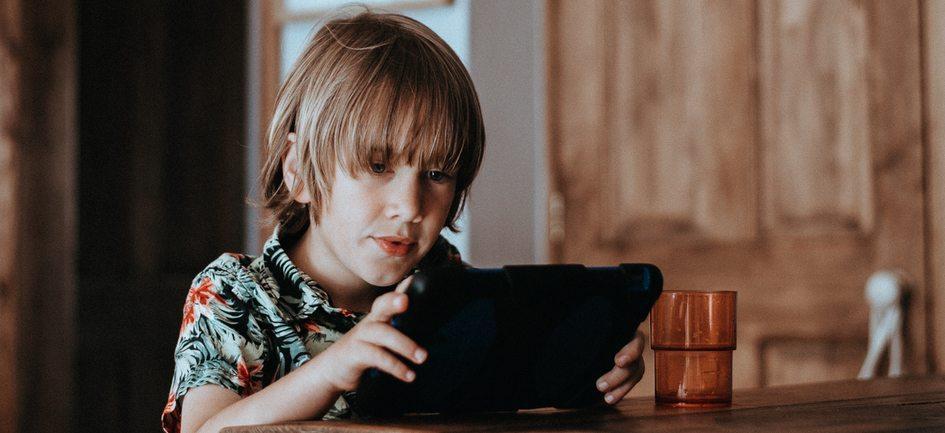 insomnio adolescentes nuevas tecnologias