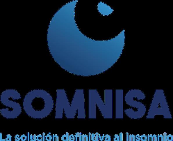 Somnisa | Tratamiento Online Contra El Insomnio